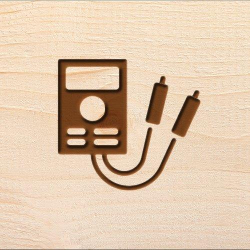Ilim Timber - Elektroniker für Betriebstechnik
