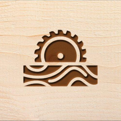 Ilim Timber - Holzbearbeitungsmechaniker