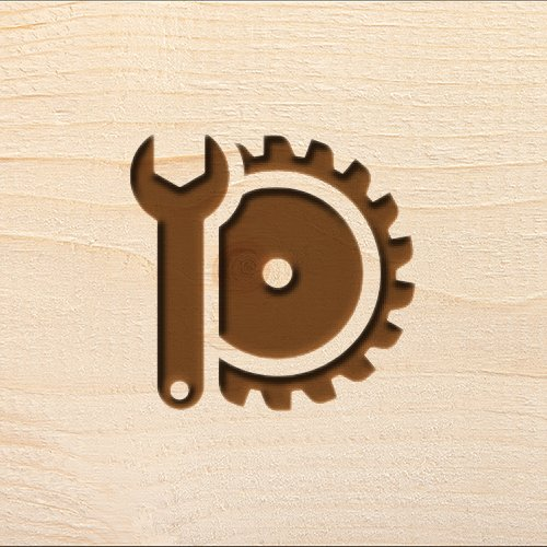 Ilim Timber - Industriemechaniker